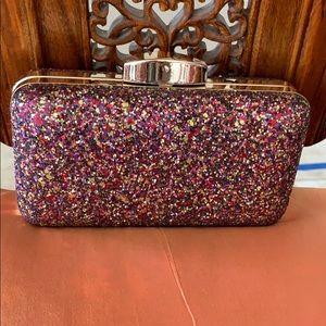 Handbags - Party Clutch/mini sling Bag